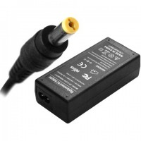 Compatible Power Adapter For ACER Laptops - 65W 19V 3.42A
