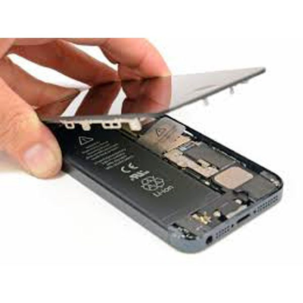 iphone glass replacement iphone 5s glass screen replacement service 7679